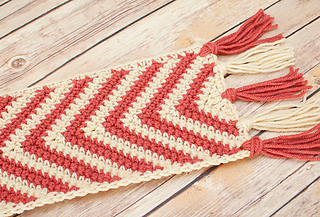 Chevron_ripple_scarf_crochet_pattern-4_small2