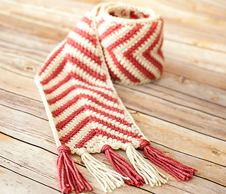 Chevron_ripple_scarf_crochet_pattern-3_small2
