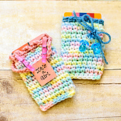 Crochet_gift_card_holders_for_baby_gift__2_of_2__small_best_fit
