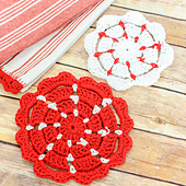 Crochet_pot_holder_pattern__1_of_1_-3_small_best_fit