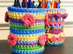 Crochet_desk_accessories-2_small