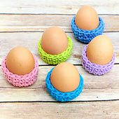 Crochet_easter_egg_cozy_pattern__1_of_5__small_best_fit