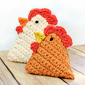 Beanbag_chicken_crochet_pattern-edit_small_best_fit