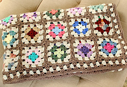 Pm_free_granny_afghan_crochet_pattern__1_of_4__small_best_fit