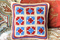 Granny_square_pillow__6_of_7__small_best_fit