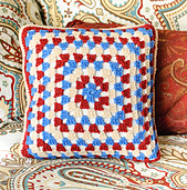 Granny_square_pillow__7_of_7__small_best_fit