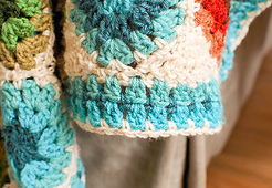 Granny_hexagon_afghan_border__5_of_5__small_best_fit