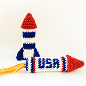Rocket_crochet_pattern-3_small_best_fit