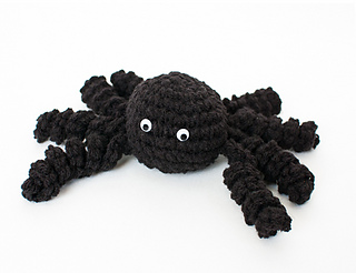 Halloween_spider_crochet_pattern-3_small2