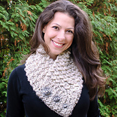 Lion_brand_scarfie_crochet_cowl_pattern-2-2_small_best_fit