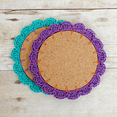 Flower_cork_coasters__9_of_9__small_best_fit
