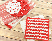 Crochet_dishcloth_pattern__1_of_5__small_best_fit