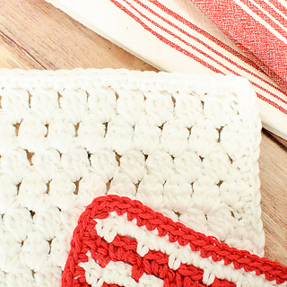 Crochet_dishcloth_pattern__5_of_5__small2