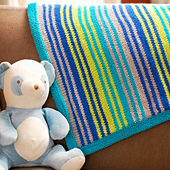 Knit_baby_blanket_pattern1__2_of_2__small_best_fit