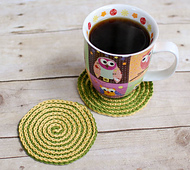 Summer_spiral_crochet_coasters__2_of_2__small_best_fit
