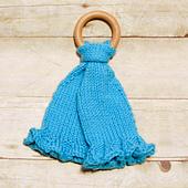 Teether_lovey_crochet_knit_pattern__2_of_3__small_best_fit