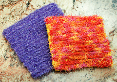 Scrubby_dishcloths__12_of_14__small