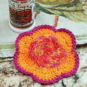 Scrubby_dishcloths_new_small_best_fit
