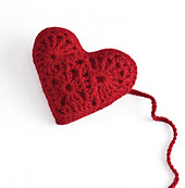 Heart-sachet_small_best_fit