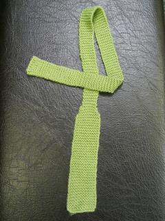 Tie2_small2