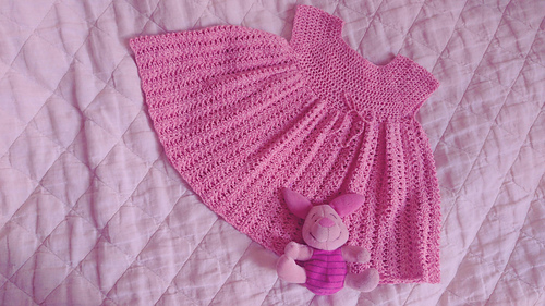 Pinkdress_medium