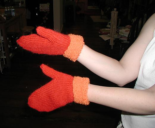 Orangemitts_small2