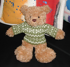 Teddy_small