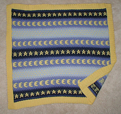 Daleblanket_small