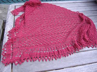 Ana_swap_shawl_1_small2