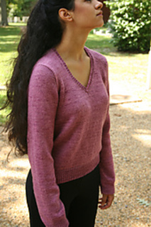 Silky_v-neck_sweater_3_small2