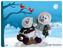 Snowboys__2__small
