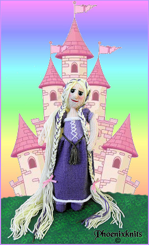 Rapunzel_medium