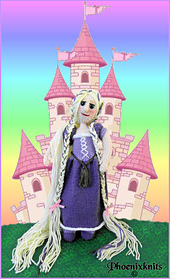 Rapunzel_small_best_fit