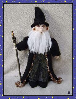Wizard_basic_small2
