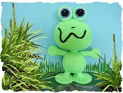 Froggit_small