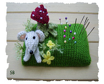 Pin_cushion_small_best_fit