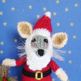 Santa_head_small2