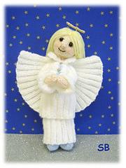 Angel_main_pic_small