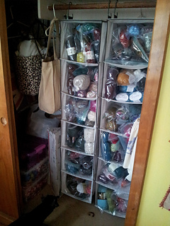 Org_closet__small2