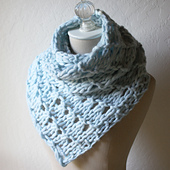 Urbana_cowl_1a_070513_small_best_fit