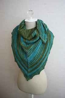 Zebre_shawl_4_small2