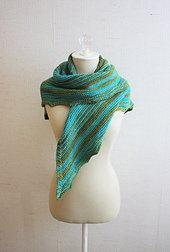 Zebre_shawl_6_small_best_fit