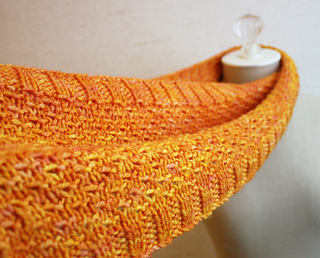 Celle_cowl_1_small2