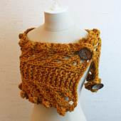 Bobbles_cowl_1a_small_best_fit