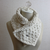 Snow_neckwarmer_3a_small_best_fit