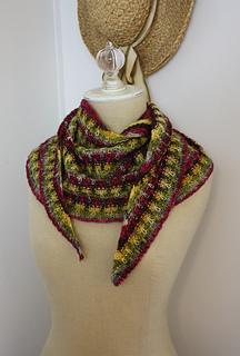 Aurora_borealis_shawl_3_small2