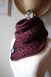 Burgundy_cowl_1_small_best_fit