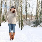 Vinterseiler_shop1_small_best_fit