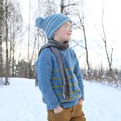 Vinterseiler_gutt_strikkeoppskrift_shop2_small_best_fit