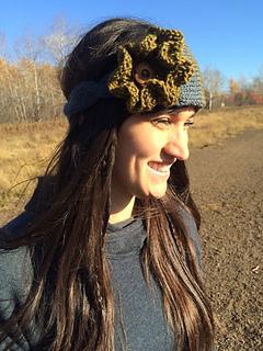 Polly_headband_1_small2